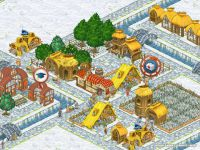 World of Zellians: Kingdom Builder v1.0.51