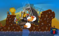 Worms Reloaded GOTY Edition v1.0.0.478 + DLCs