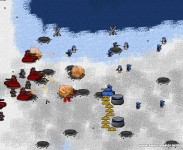 War of Antarctica v 1.0