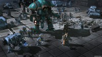 Warhammer 40,000: Sanctus Reach v1.0
