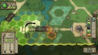 Warring States Tactics [Steam Early Access] v17.11.2014 Quickfix 1