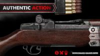 Weaphones WW2: Firearms Sim v1.4.1