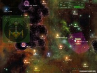 Weird Worlds: Return to Infinite Space v1.311