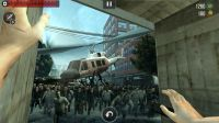 World War Z v1.3.2