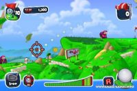 Worms Crazy Golf v1.0.5
