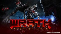 WRATH: Aeon of Ruin v16.01.2021 [Steam Early Access]