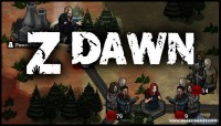Z Dawn v0.5.0 [Steam Early Access]