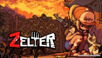 Zelter v0.4.08.05 [Steam Early Access]