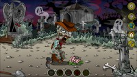 Zombie Gotchi Build 491 [Steam Early Access]