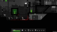 Zombie Night Terror v1.3.11 / + GOG v1.22 / + Soundtrack