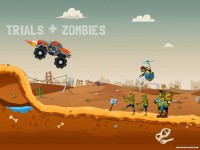 Zombie Road Trip Trials v1.1.2