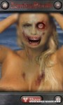 ZombieBooth v4.30